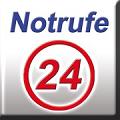 (c) Notrufe24.de