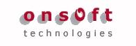 Onsoft Technologies
