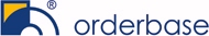 ORDERBASE Consulting