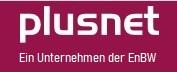 plusnet - Ein Unternehmen der EnBW