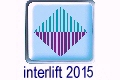 interlift 2015