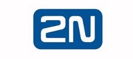 2N Tschechien