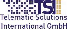 TSI Telematic Solutions International GmbH