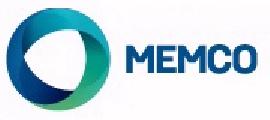 MEMCO / AVIRE