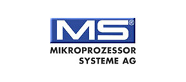 Mikroprozessor Systeme AG