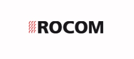ROCOM