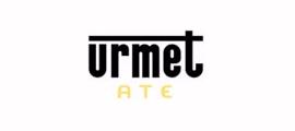 URMET ATE
